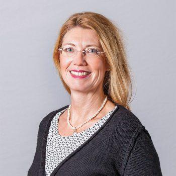 Barbara Kimmich - Service-Vertragswesen, QMV - Sommer Kompressoren GmbH
