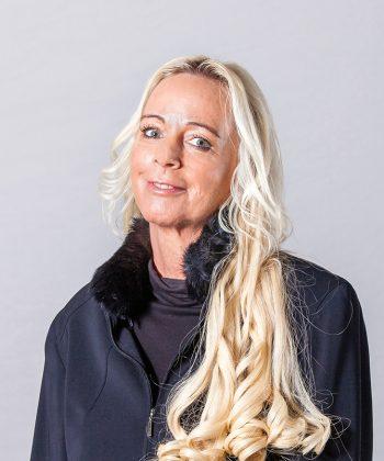 Birgit Albers - Kommunikationszentrale - Sommer Kompressoren GmbH