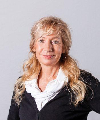 Iris Kurth - Rechnungsstellung - Sommer Kompressoren GmbH