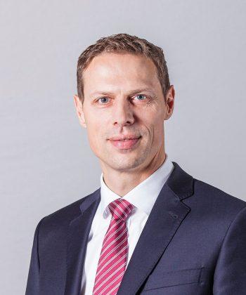 Jürgen Sommer - Technische Beratung & Verkauf - Sommer Kompressoren GmbH