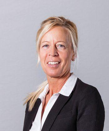Petra Aschenbrenner - Rechnungsstellung - Sommer Kompressoren GmbH