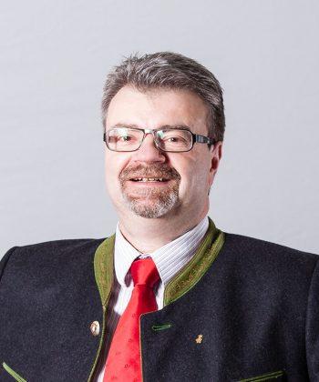 Ralf Markuse - Technische Beratung & Verkauf - Sommer Kompressoren GmbH